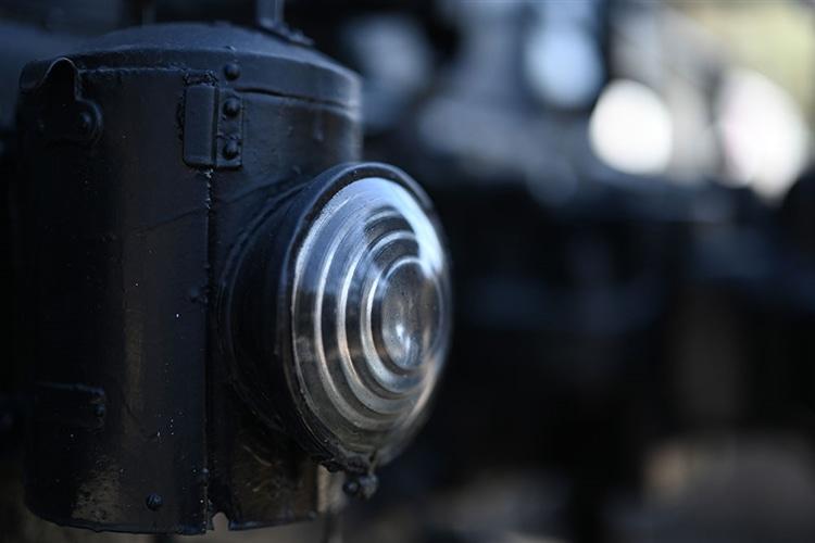 Nikon(ニコン) Z7IIにNIKKOR Z 50mm f/1.2 S 作例4