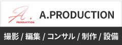 A-production
