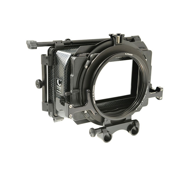 450-R31DC [MatteBox MB450]