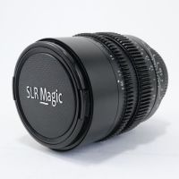 【中古】SLR Magic HyperPrime 50mm T/0.95