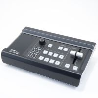 【中古】ATEN StreamLIVE HD (UC9020)