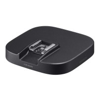 FLASH USB DOCK FD-11 ニコン